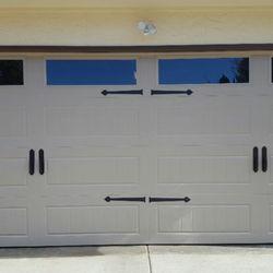 Photo of Mile High Garage Door Specialists - Denver CO United States & Mile High Garage Door Specialists - 11 Photos - Garage Door Services ...