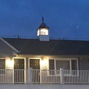 View Photo Of Nantasket Hotel At The Beach Hull Ma United States