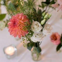 l atelier de brice fleuriste 22 photos florists 34. Black Bedroom Furniture Sets. Home Design Ideas