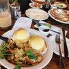 Zell's Cafe: 1300 SE Morrison St, Portland, OR