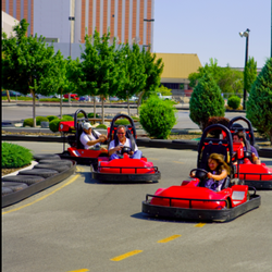 Go Karts Reno >> Go Karts Reno Best Upcoming Car Release 2020