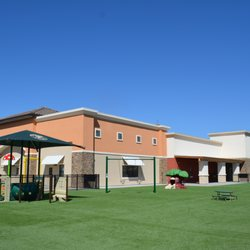 Primrose School of West Chandler - 47 Photos & 12 Reviews