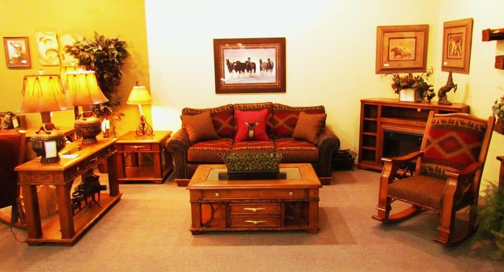 Furniture For Less: 110 Sheyenne St, West Fargo, ND
