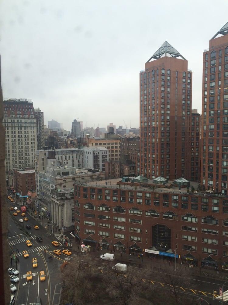 Dynamic body pilates 11 photos 22 reviews pilates for 11 east broadway 13th floor new york ny 10038