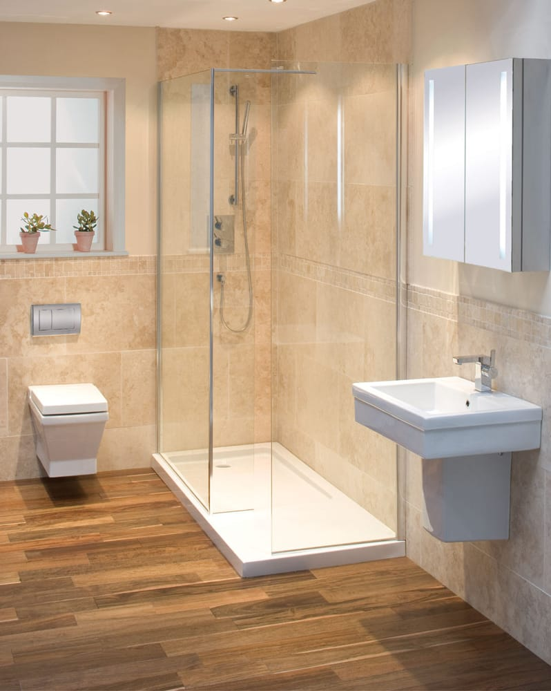 Dimensions Tiles Bathrooms Building Supplies Avon Way Trowbridge