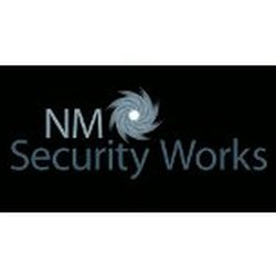 Nm Security Works Security Systems 5400 Lomas Blvd Ne