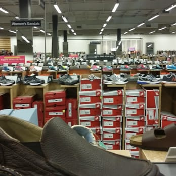 Shoe Stores In College Station Tx
