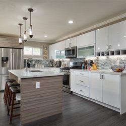 Tibi Home Design - 75 Photos & 65 Reviews - Contractors - 7960 ...