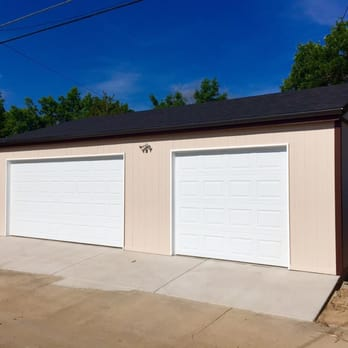 Landmark garages 10 photos 13 reviews contractors 4955 photo of landmark garages wheat ridge co united states new car garage solutioingenieria Gallery