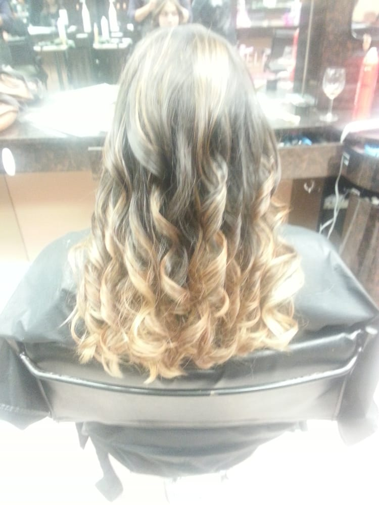 in style hair waterford lakes in style hair 82 foto s kappers waterford lakes 4342
