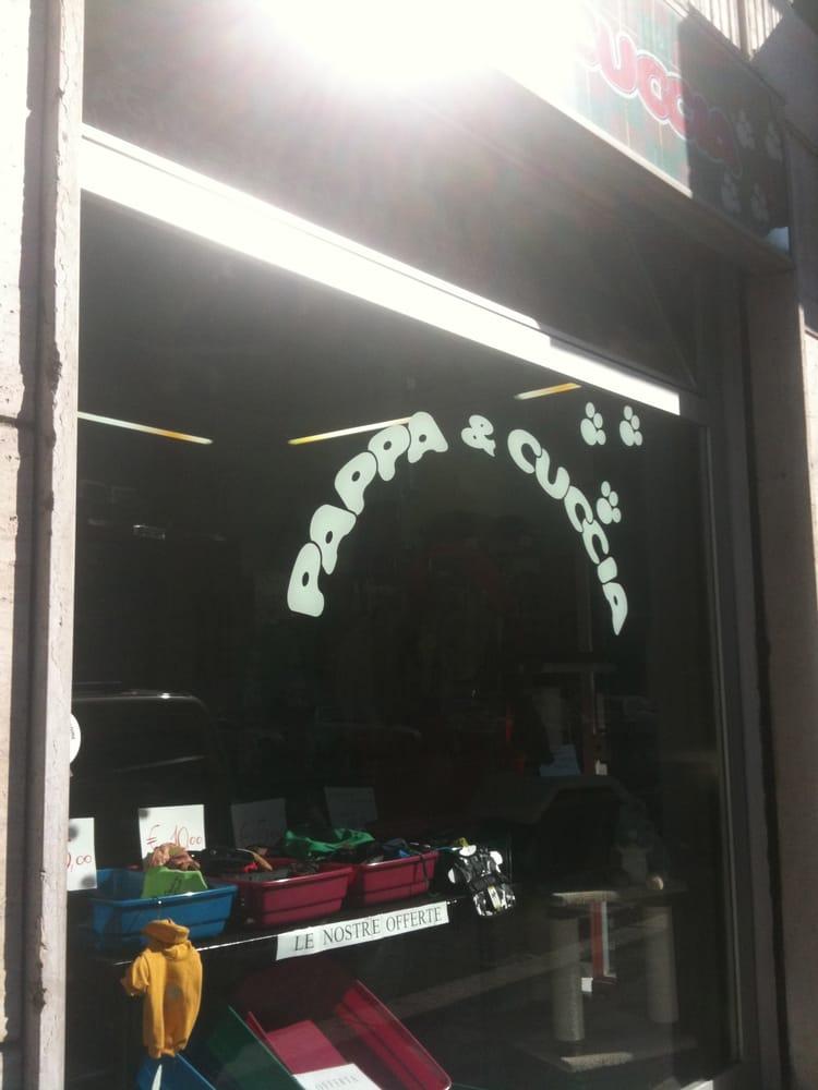 brunico negozi via centrale palermo - photo#43