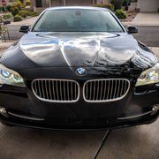Bmw Of Tucson >> Bmw Of Tucson New 41 Photos 109 Reviews Car Dealers 855 W