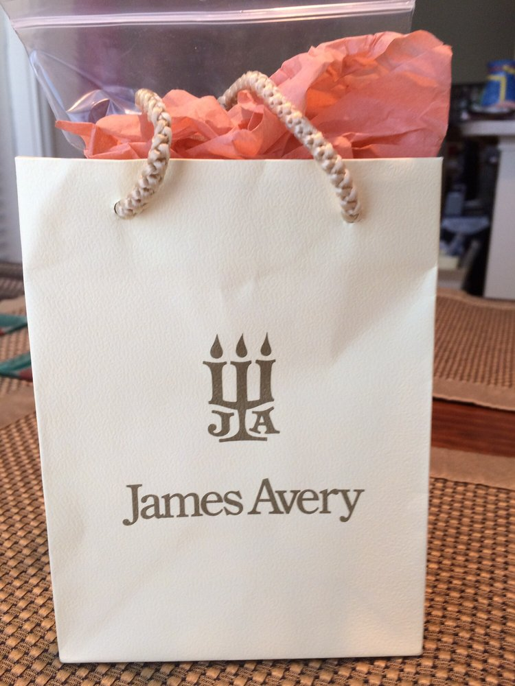 james avery craftsman 12 reviews jewellery 16535