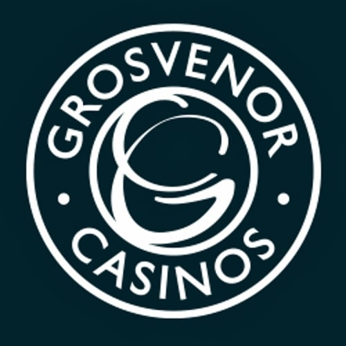 Casino in Bayswater | Grosvenor Casino Golden Horseshoe