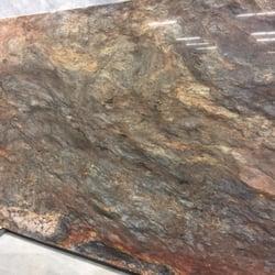 Photo Of United Granite Countertops   Hillsborough Township, NJ, United  States.