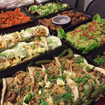 Cascabel Taqueria - Order Food Online - 245 Photos & 217 Reviews ...