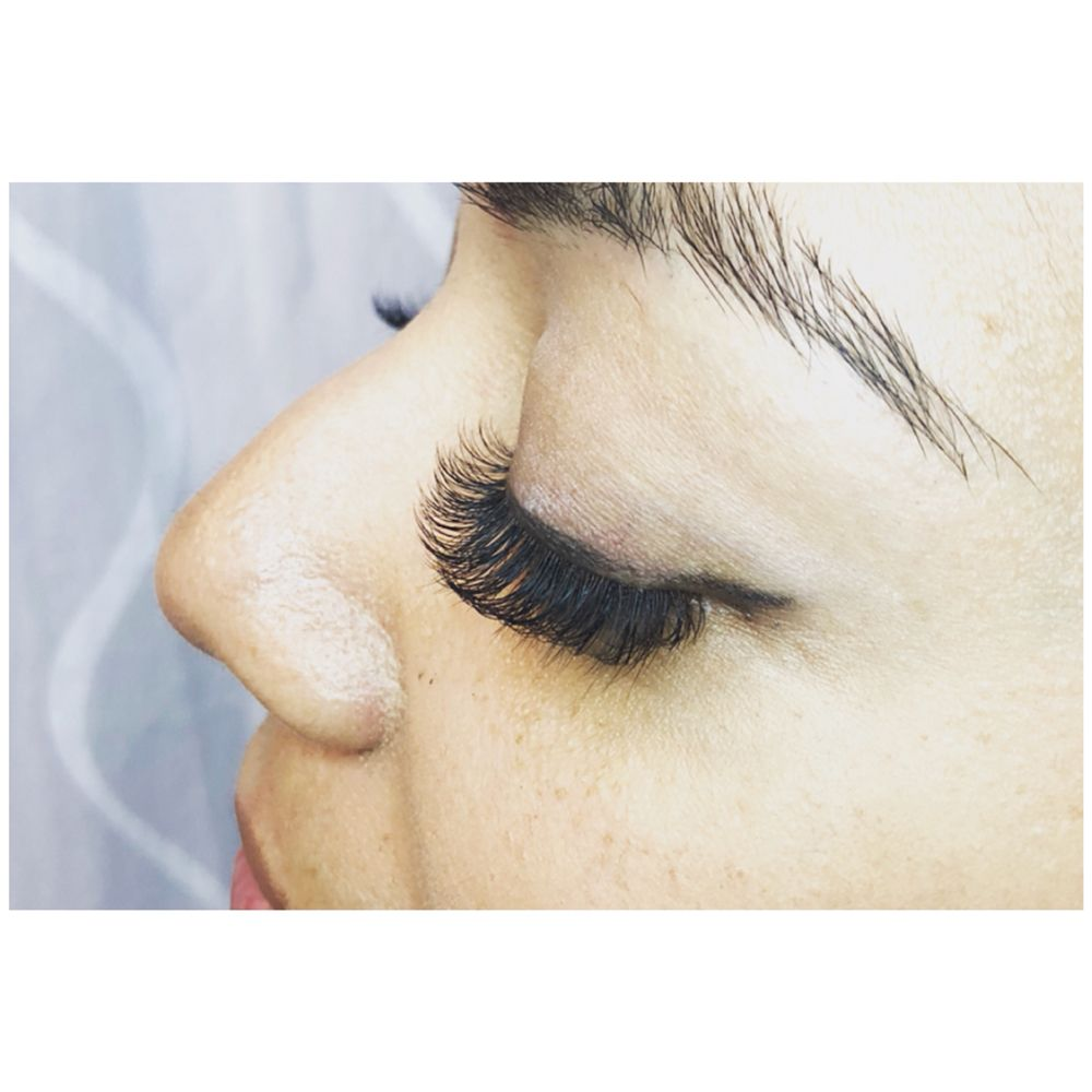 Ilash Studio Bellevue Make An Appointment 40 Photos Eyelash
