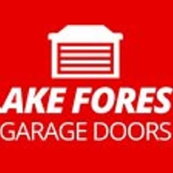 Ordinaire Photo Of Garage Door Repair Lake Forest   Lake Forest, IL, United States