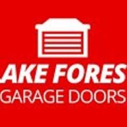 Garage door repair lake forest garagentor service lake for Garage door repair lake forest