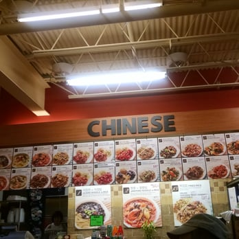 h mart food court chinese chinese 10820 abbotts bridge rd duluth ga restaurant reviews. Black Bedroom Furniture Sets. Home Design Ideas