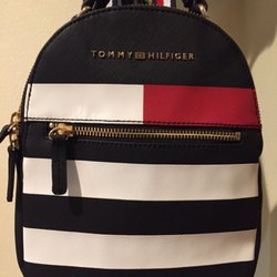 4aea0ed500db Tommy Hilfiger - 14 Reviews - Department Stores - 1 Mills Cir ...