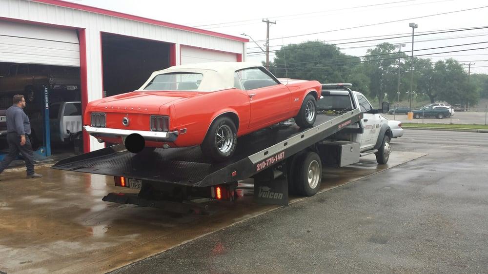 Best Automotive