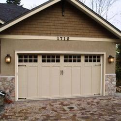 Photo of Harbour Door Services - Victoria BC Canada & Harbour Door Services - Garage Door Services - 210 Mary Street ... pezcame.com