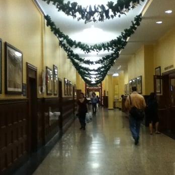 Teachers College - Columbia University - 21 Photos & 25