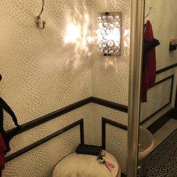 ed7f299b2 Victoria s Secret - 27 Photos   24 Reviews - Women s Clothing - 7807 N Via Del  Rio