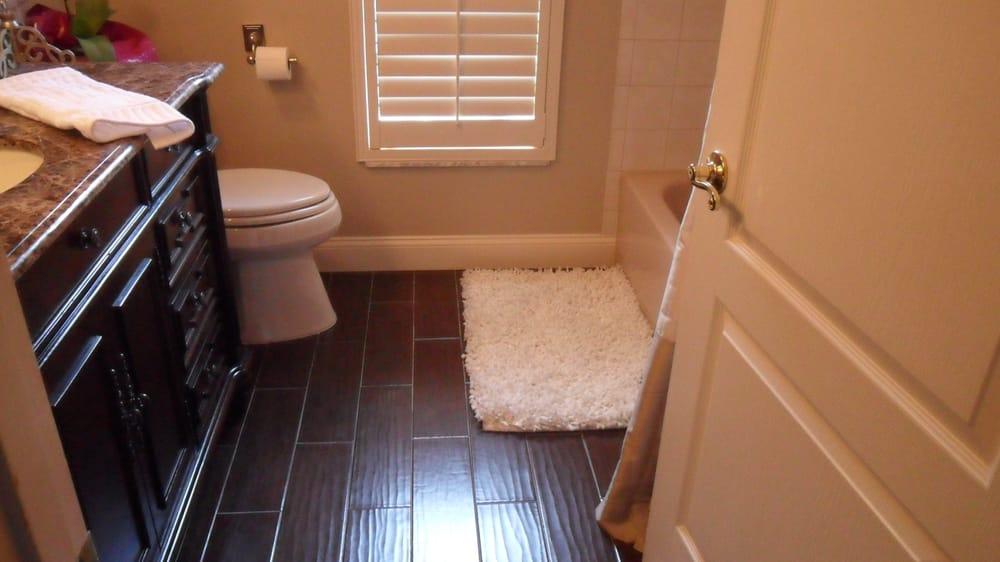 Wood Floor Installation Clearwater Fl Yelp