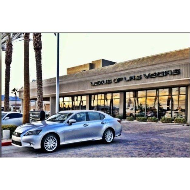 Lexus Las Vegas >> Lexus Of Las Vegas 104 Photos 260 Reviews Car Dealers 6600
