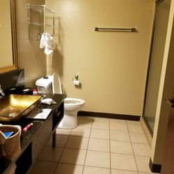 Photo Of The Chestnut Boutique Hotel Morgantown Wv United States Sorry My
