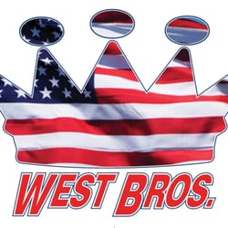 West Brothers Sullivan Mo >> West Brothers Chrysler Closed Car Dealers 3 N Service Rd