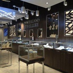 H Williams Jewellery - (New) 21 Photos - Jewellery - 136