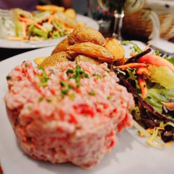 Tangkwa a 39 s reviews quincy yelp for Aroy d thai cuisine ogden ut