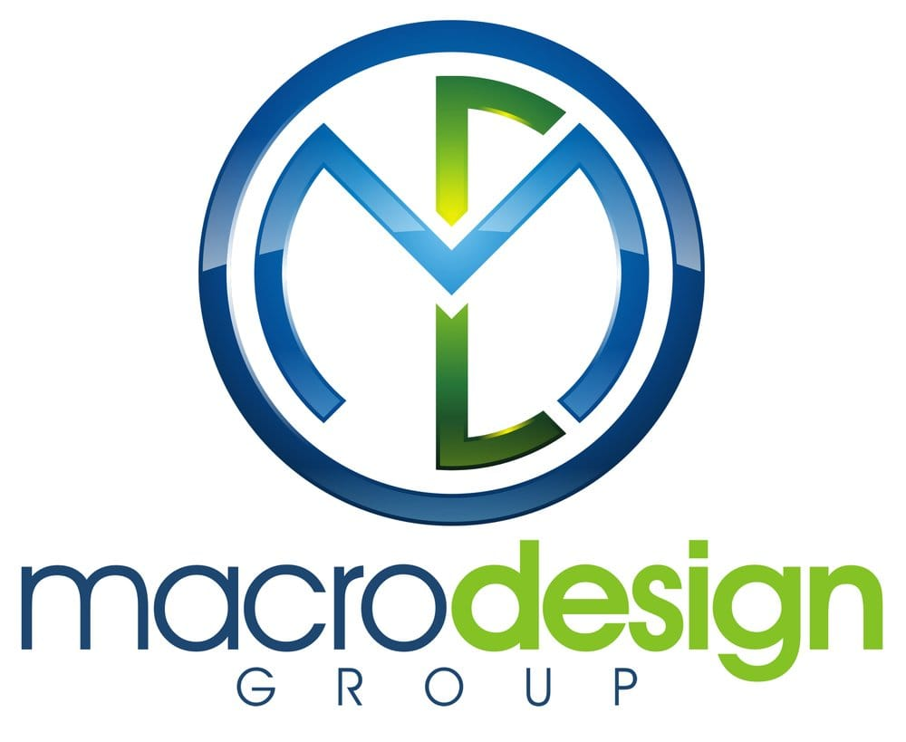 Macro Design Group Get Quote Web Design 1501 Broadway, Theater District, New York, NY