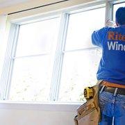 Rite Window 64 Photos Amp 32 Reviews Windows