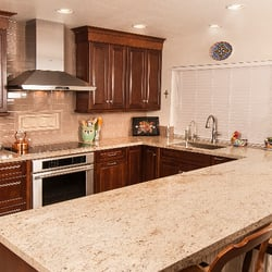Photo Of Accent Marble Granite Phoenix Az United States