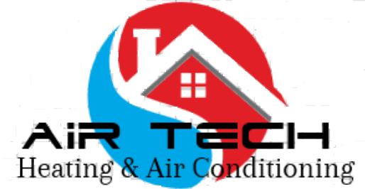 Air Tech Heating & Air Conditioning: Del Norte, CO