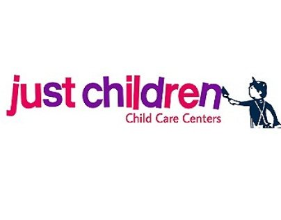 Just Children Child Care Center: 14000 Commerce Pkwy, Mount Laurel, NJ