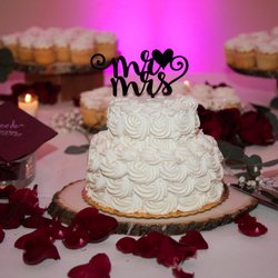 vons wedding cakes vons 68 photos amp 93 reviews grocery 9643 mission 21632