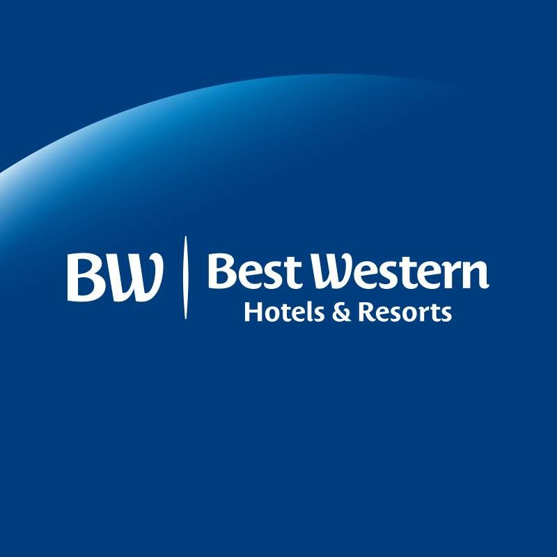 Best Western Plus Wewoka Inn & Suites: 201 Commerce Dr, Wewoka, OK