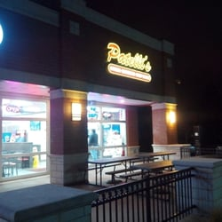 Photo Of Patelli S West Chicago Il United States Front Restaurant