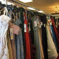 d83c3d90e9 Top 10 Best Dress Shops in Nassau County, NY - Last Updated June ...