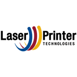 Photo Of Laser Printer Technologies   Traverse City, MI, United States