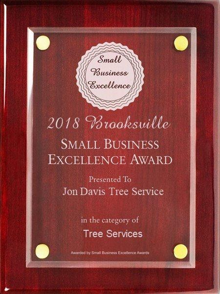 Jon Davis Tree Service Services 18200 Evening Star Ave Brooksville Fl Phone Number Yelp