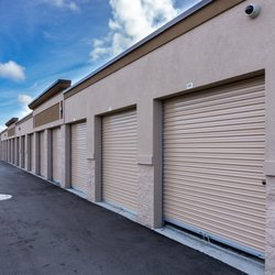 Photo Of StorQuest Self Storage   Vero Beach, FL, United States