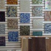 Acme Brick Tile Amp More Closed Building Supplies 5696