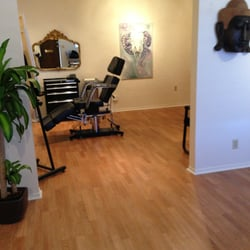 Merkaba Tattoo - 14 Photos & 18 Reviews - Tattoo - 224 Anacapa St ...