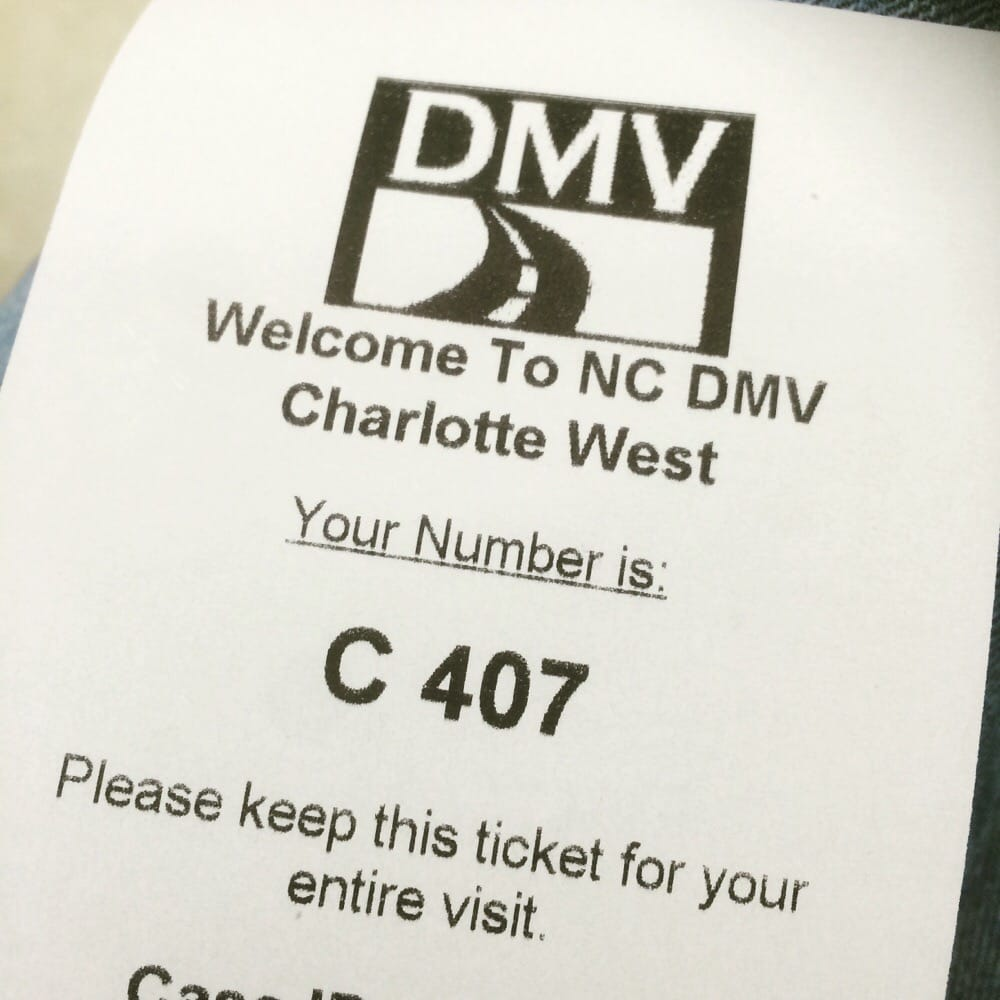 Division of motor vehicles 30 reviews registration for Motor vehicle department phone number